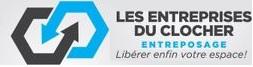 Entrepot Duclocher Logo